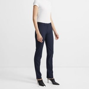 Theory Pant in Stretch Wool